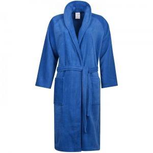 5f1480a8e22 Зимно работно облекло на невероятни цени |01 ЕООД